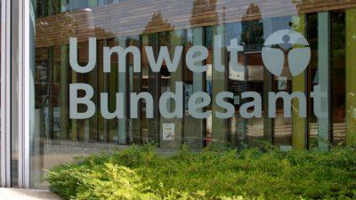 Jeder Vierte in Deutschland von Umweltproblemen direkt betroffen