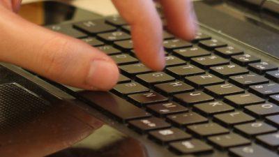 """FDP: Auskunftspflicht für Passwörter ist """"schwerer Schlag für Bürgerrechte und IT-Sicherheit"""""""