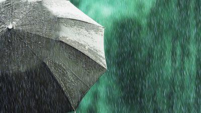 """Knigge verrät wie man Klimapolitik """"emotional intelligent"""" anspricht – Klimaskeptiker umweltbewusster als Alarmisten"""