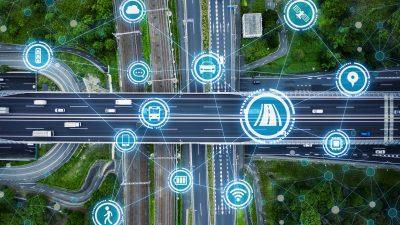 """""""Klima-Maut"""" für's Auto? Ab 1. Januar 2020 Echtzeit-Überwachung von Benzin-, Diesel- und Stromverbrauch"""