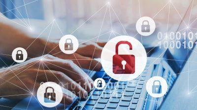 3,2 Milliarden gehackte Datensätze im Darknet – Sind Sie von COMB betroffen?