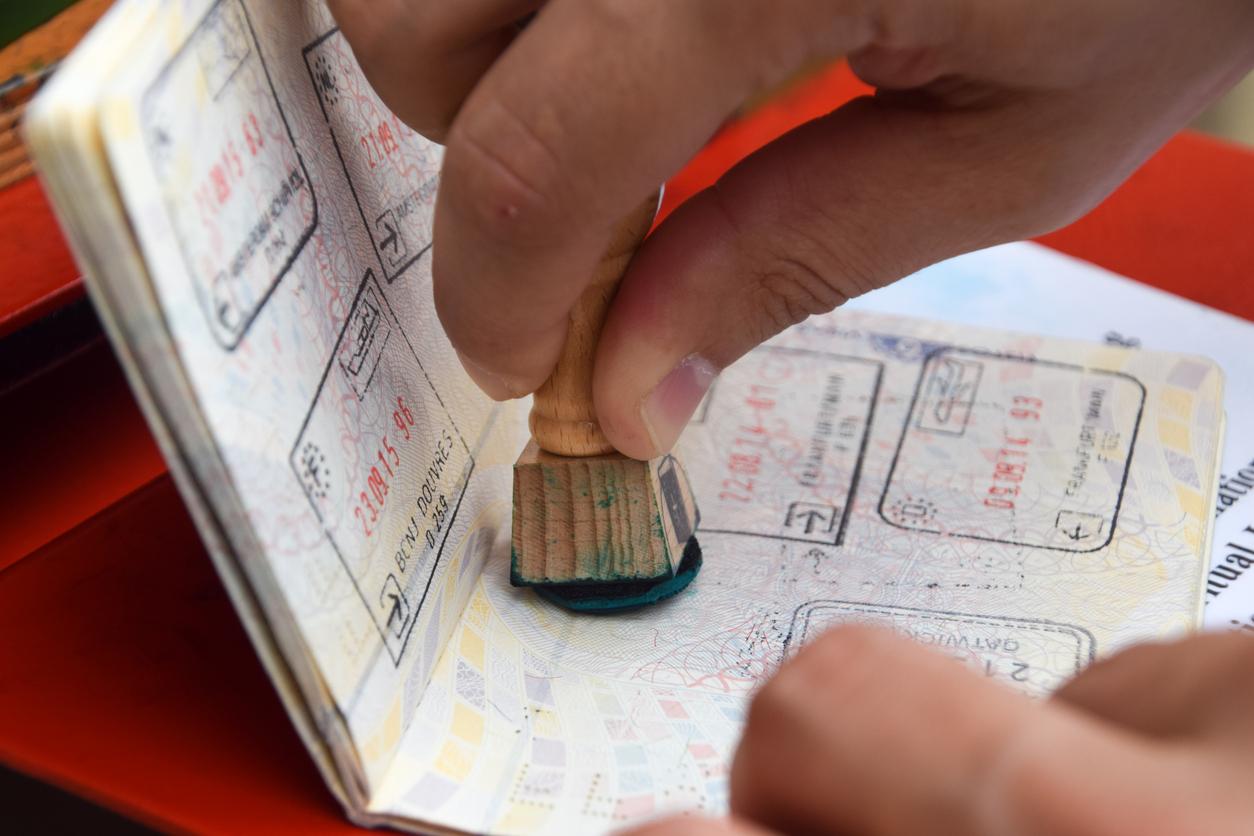 """""""Registerübergreifendes Identitätsmanagement"""": Innenminister wollen Steuer-ID mit Melderegister verknüpfen"""