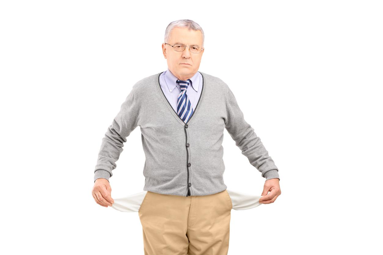 Versicherungswirtschaft sieht Riester-Rente vor dem Aus