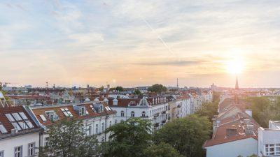 Überschuss der Kommunen schrumpft 2020 auf zwei Milliarden Euro
