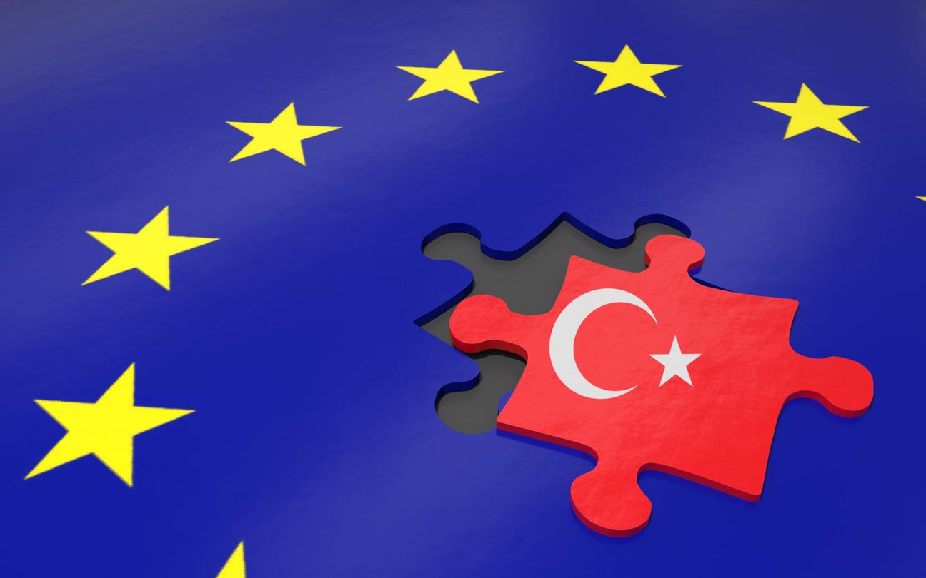 """EU-Ratspräsident Michel weist Kritik nach """"Sofa-Vorfall"""" in Ankara zurück"""