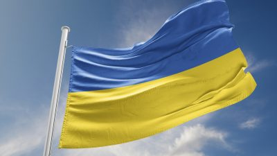 IWF erzielt Grundsatzeinigung mit Ukraine über neuen Kredit in Höhe von 5 Milliarden Euro