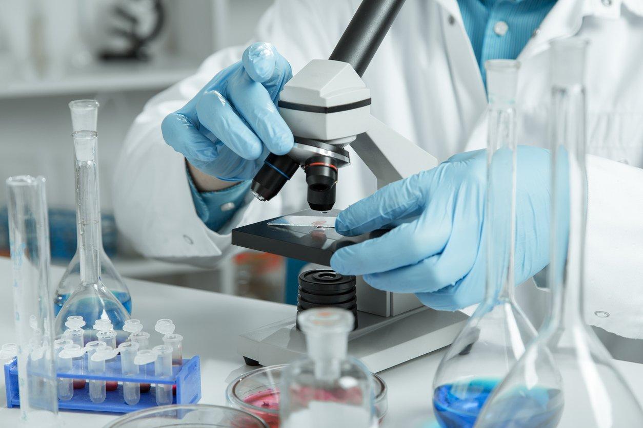 """""""CF-33"""" – Kalifornische Forscher erfinden Anti-Krebs-Virus"""