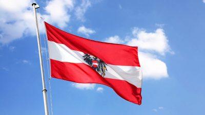 Österreich: Wechselbad für ÖVP – Erfolge für Kommunisten und Impfgegner