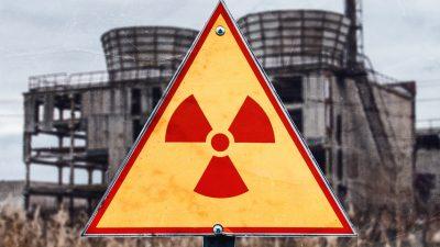 Chef von Atommüll-Behörde warnt bei Suche nach Endlager vor Egoismus – und verteidigt Atomausstieg