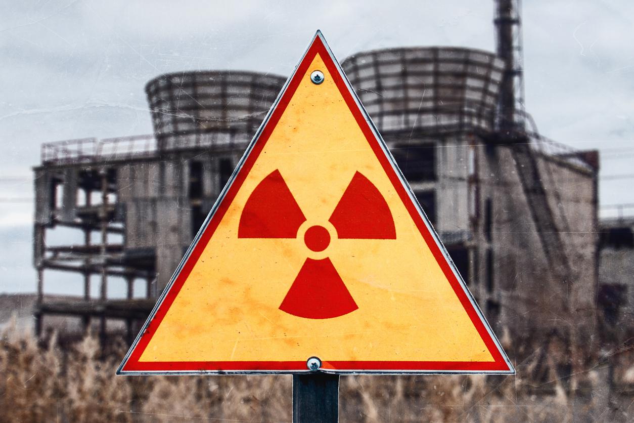 Frankreich und östliche EU-Länder bestehen auf Atomenergie