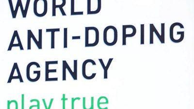 Wada entscheidet über harte Strafen für Russland