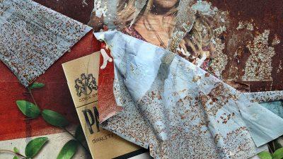 Tabakwerbeverbot soll ab 2021 kommen – SPD begrüßt Bewegung bei der Union