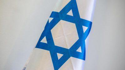 Israels Regierungspartei Likud wählt Parteivorsitzenden
