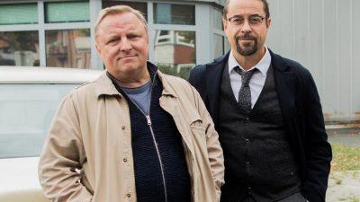 """Der Sonntagskrimi: """"Tatort""""-Zuschauerzahl 2019 gestiegen"""