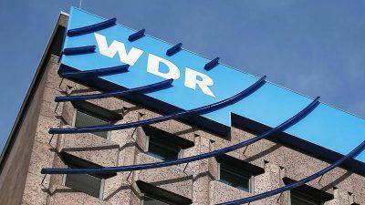 Vorwürfe gegen WDR: Monitor-Redaktion soll Zeugen aus JVA Kleve manipuliert haben