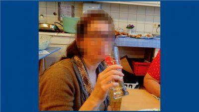 DNA-Bestätigung: Knochen auf Mülldeponie stammen von vermisster Frau aus Frankfurt