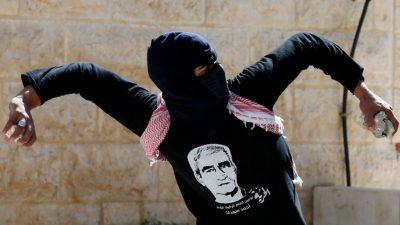 Vorwürfe aus Israel: Parteinahe Stiftungen von Grünen und Linkspartei sollen Terror gegen Israel unterstützen