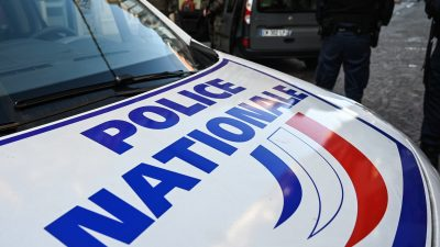 Polizei hebt Schleusernetzwerk in Europa aus – zwölf Festnahmen