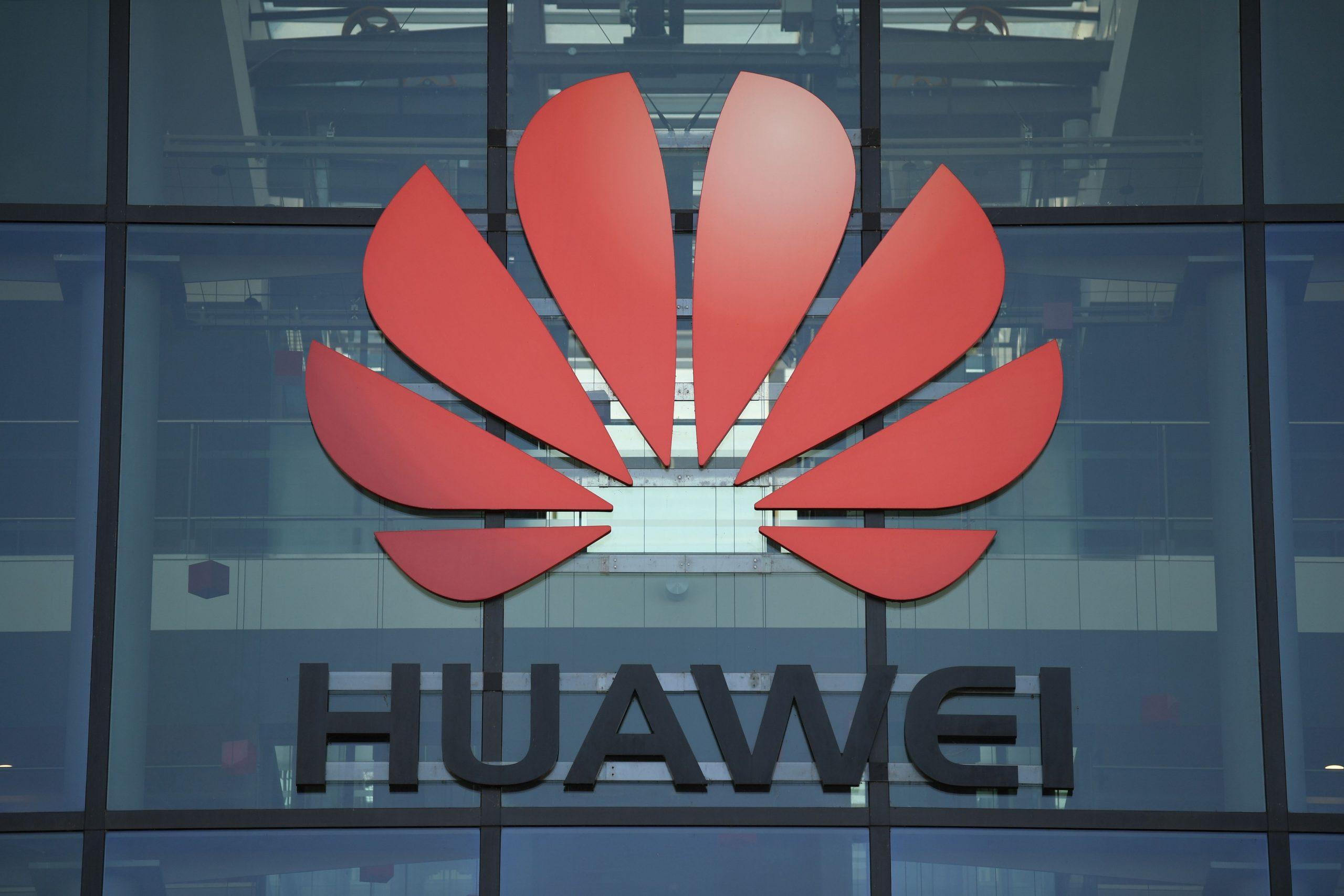 Trotz Spionage-Vorwürfen: Huawei darf bei 5G-Ausbau in Großbritannien mitmischen