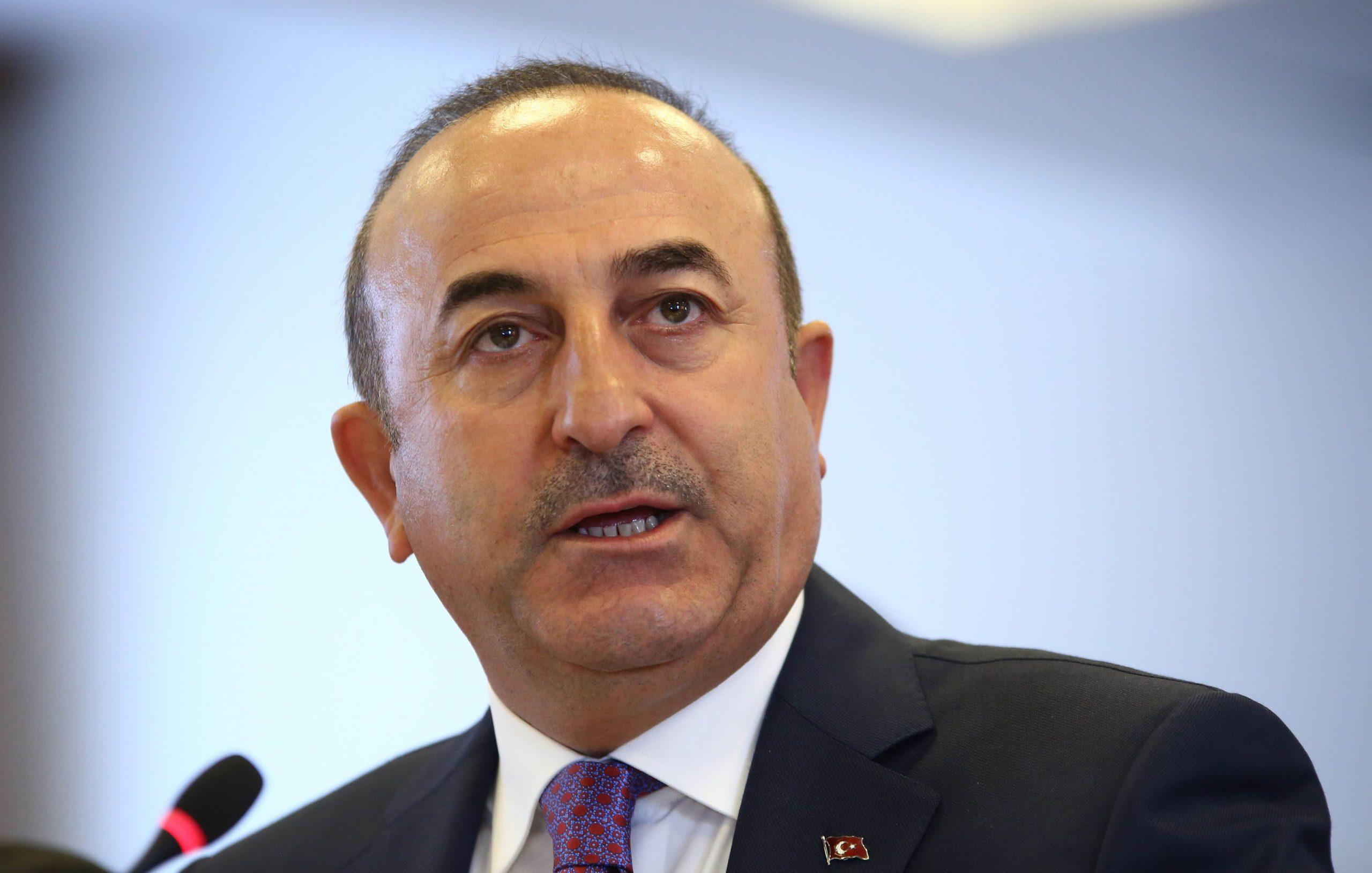 """""""Mangel an gutem Willen"""": Türkei enttäuscht über EU-Gipfelbeschlüsse"""