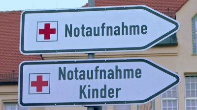 Coronavirus im bayerischen Stockdorf: So kam der Virus nach Deutschland