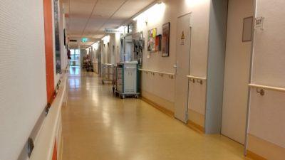 Barmer hat Vorschlag für neue Krankenhausfinanzierung