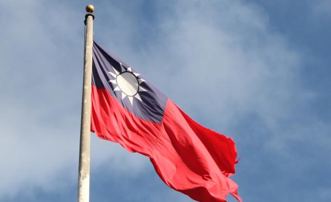 Taiwan: WHO ignorierte Fragen zu Beginn des Ausbruchs