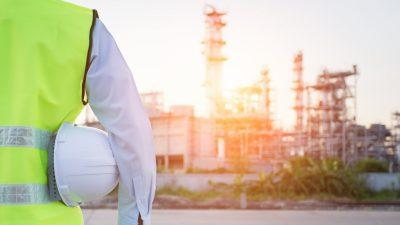 """Energiewende bedroht Klimaziele – Energieintensive Betriebe ins """"dreckige"""" Ausland gezwungen"""