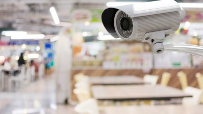 Kelber will Verbot von flächendeckender Gesichtserkennung im öffentlichen Raum