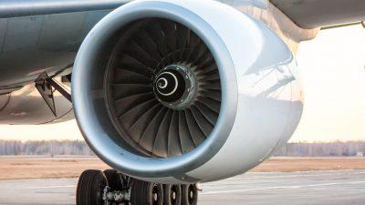 Flüge könnten bei Corona-Testpflicht teurer werden
