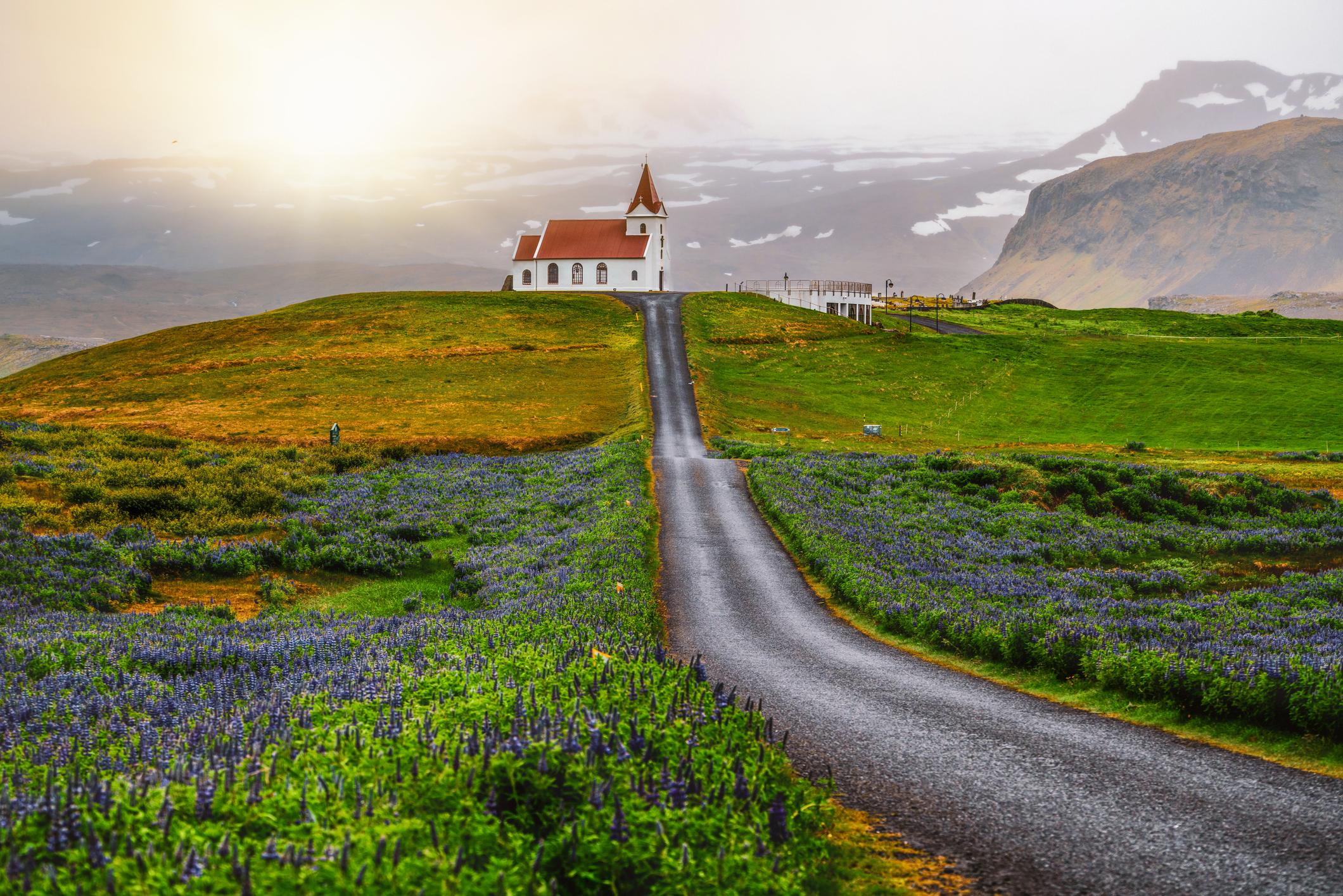 Klassik des Tages: Mozart in Island – Das Klarinettenkonzert A-Dur