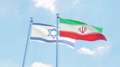 Israel: Stille Genugtuung über Ausschaltung Soleimanis – Angriffe der Hisbollah bleiben Restrisiko