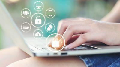 Anonymität im Internet: Anwendungen und Grenzen eines VPN