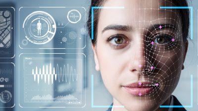 Gesichtserkennung und KI: EU-Kommission legt Vorschläge zum künftigen Einsatz vor
