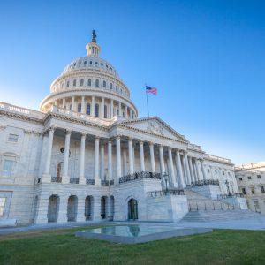 """""""Erhebliche Indizien"""" zu Virus aus Labor gefunden – US-Geheimdienstausschuss fordert Biden zum Handeln auf"""