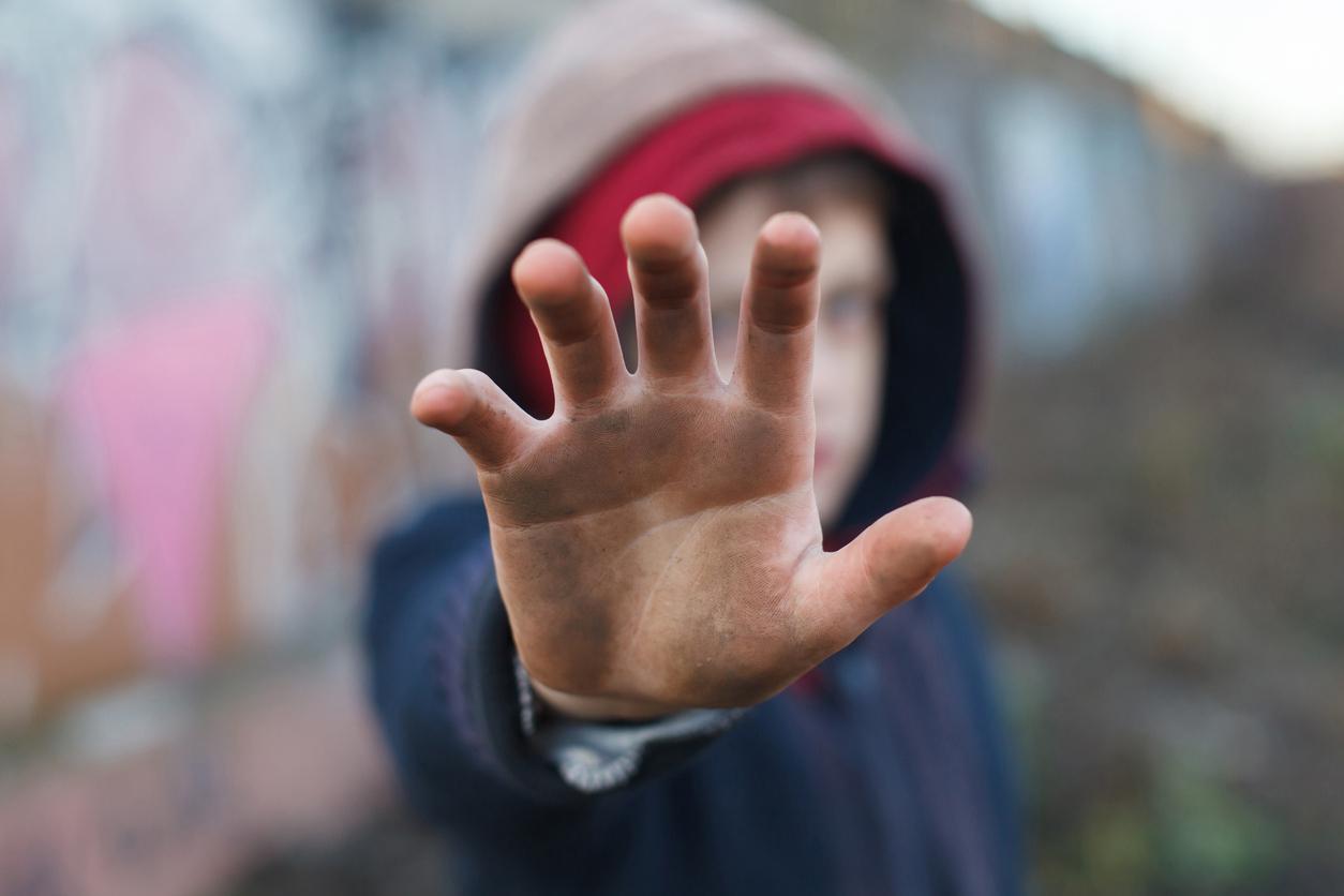 Bundesrat verabschiedet verschärftes Gesetz gegen sexuellen Kindesmissbrauch
