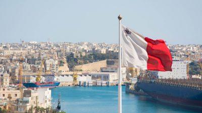 Malta und Algarve kein Corona-Risikogebiet mehr – Polen wird heruntergestuft