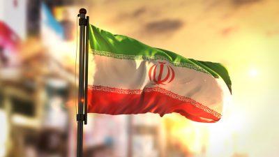 """Iran: Öffentlich-rechtliche Journalistinnen erklären Rücktritt – """"Sorry für 13 Jahre Lügen"""""""