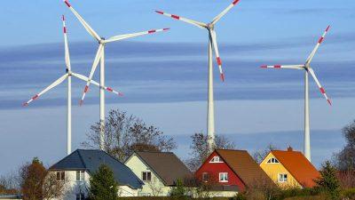 Wirtschaftsrat verlangt Prüfung von Klimavorgaben – Schulze warnt vor Nachlassen beim Klimaschutz