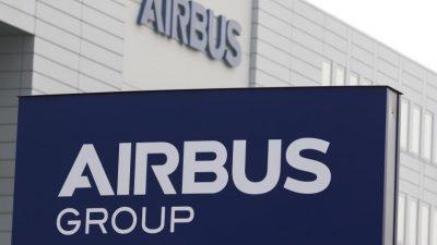 EU und USA finden Kompromiss im Streit um Airbus und Boeing