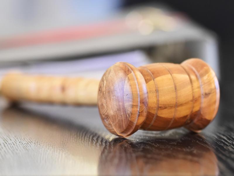 Hessen: Justizskandal um korrupten Staatsanwalt weitet sich aus
