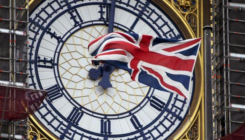 Experte: Handelsvolumen wird durch Brexit spürbar sinken