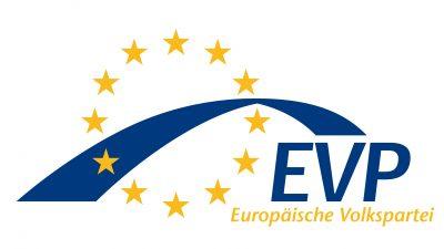 Analyst aus Ungarn: Der Konflikt zwischen EVP und Fidesz wurde bisher nicht gelöst