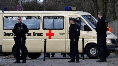 Weiterer bestätigter Corona-Fall in Baden-Württemberg – insgesamt 15 Infizierte