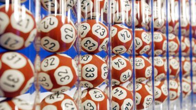 90-Millionen-Eurojackpot geht ins Münsterland