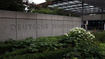 Messung der Inflationsrate: Bundesbank-Chef sieht Lebenswirklichkeit nicht widergespiegelt