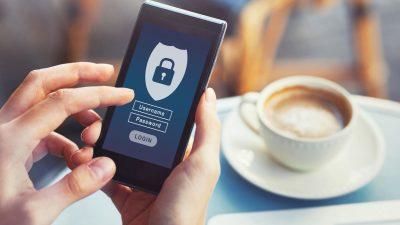 LTE-Sicherheitslücke: Hacker können nahezu jede 4G-Identität annehmen