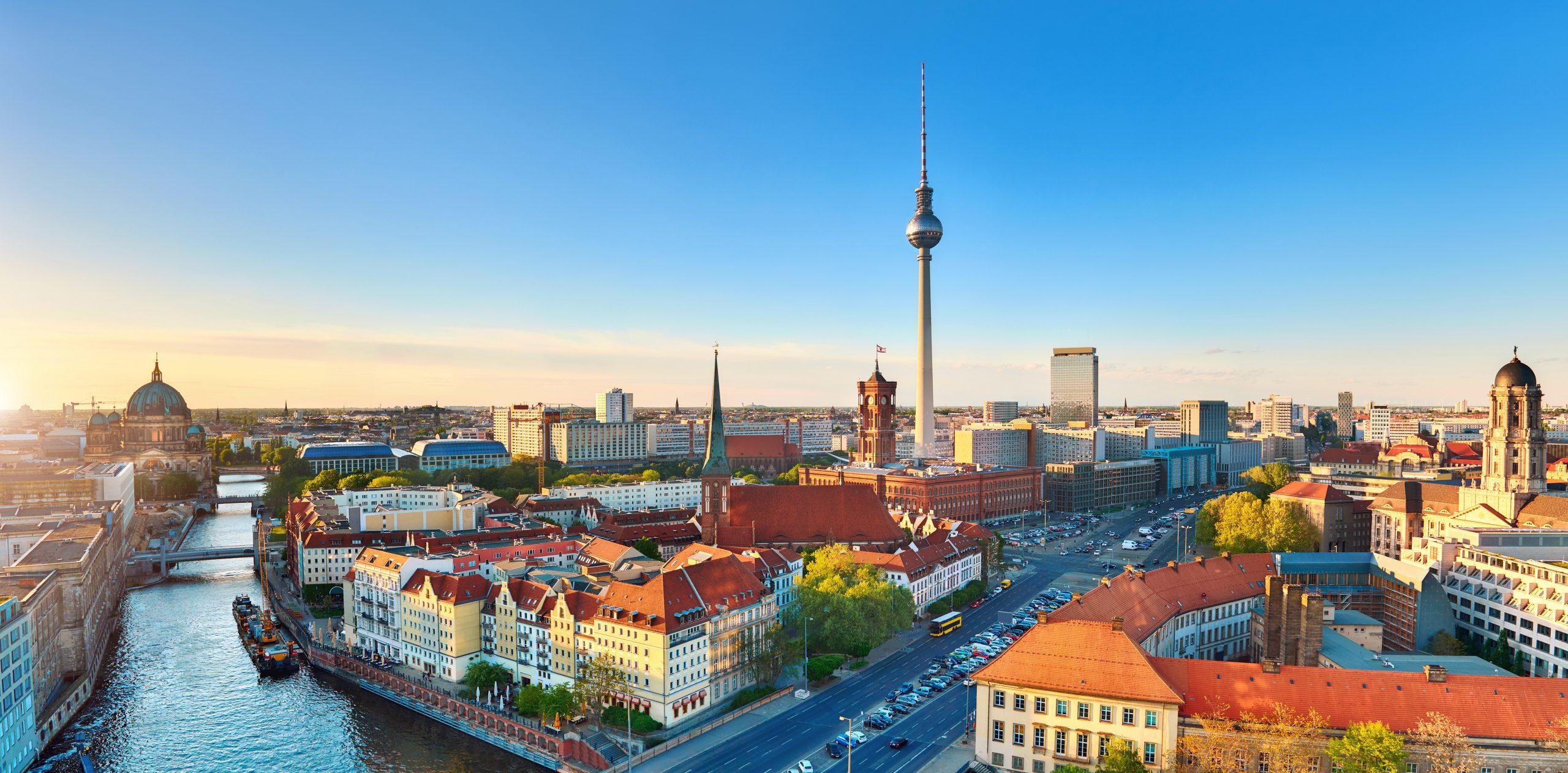 Berliner Mietendeckel tritt in Kraft – bei Verstößen drohen Vermietern bis zu 500.000 Euro Bußgeld