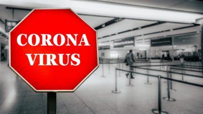 Keine Grenzschließung, keine Reisewarnung: Innenministerium sieht keine Gefahr