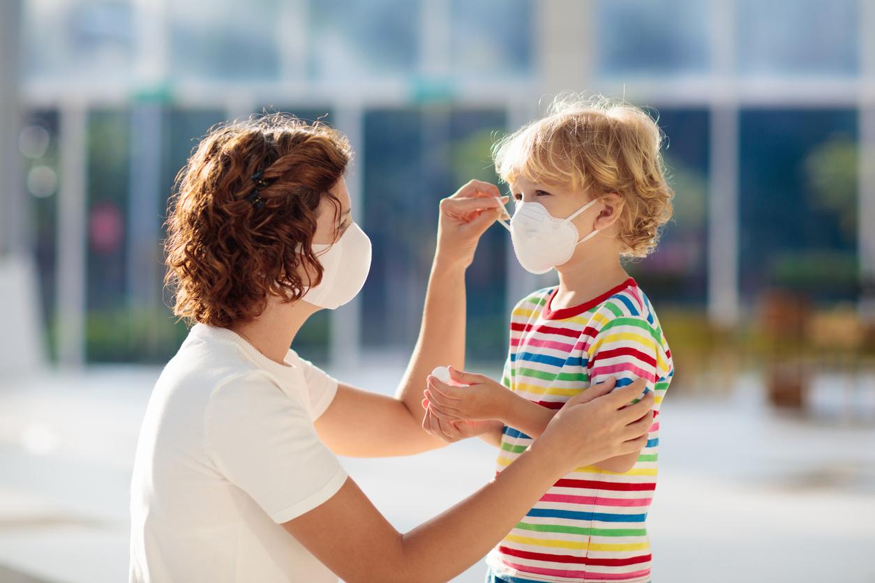 Hilft MMS gegen Coronavirus? – Correctiv warnt davor und sagt: Nein
